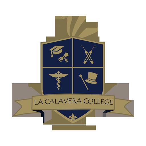 La Calavera College